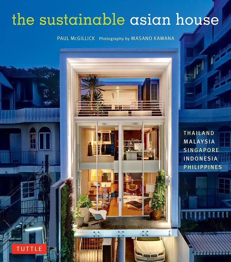 BOOKS sustainableasianhousebook busyboocom Home
