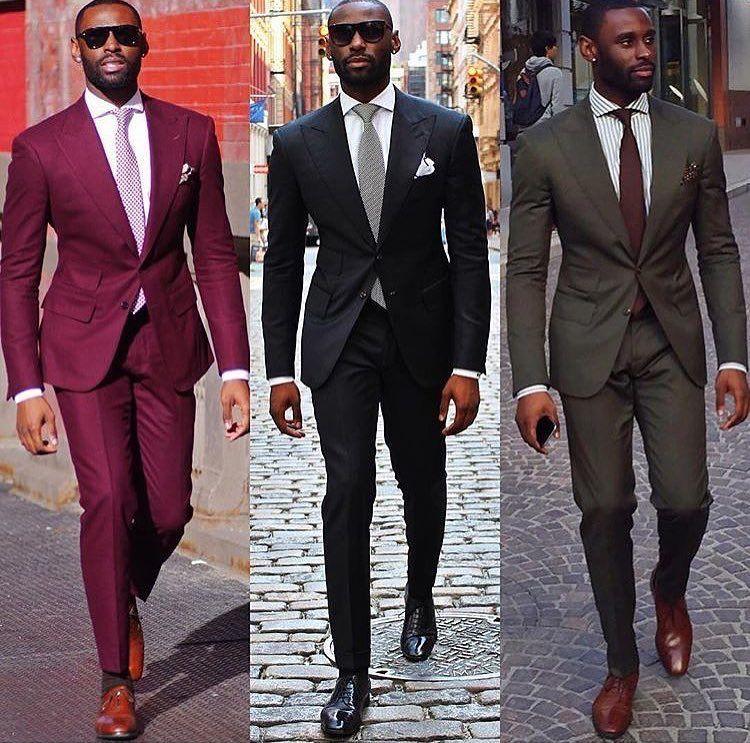 Swag Everywhere | Swag: For Men | Pinterest | Swag