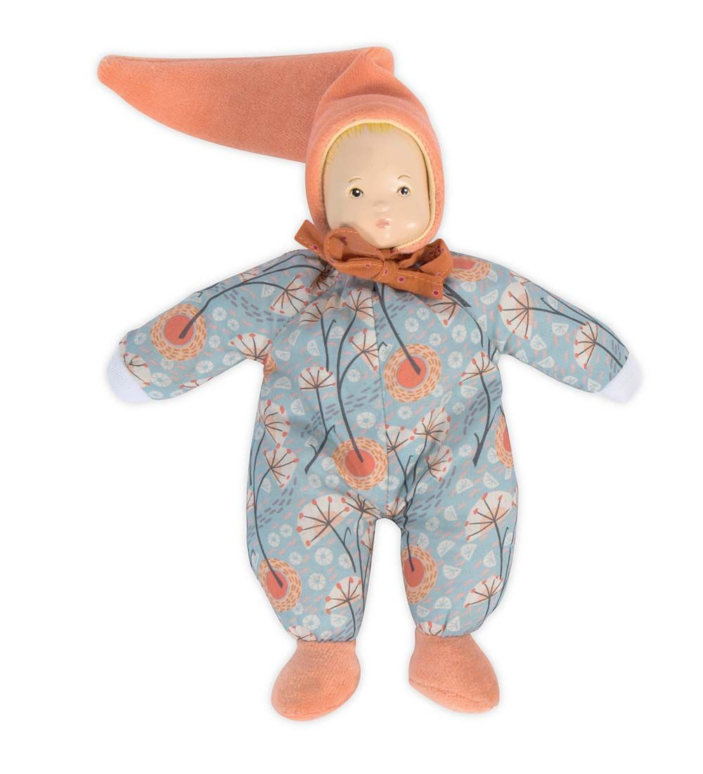 Null Baby Dolls Baby Doll Toys Bebe Baby