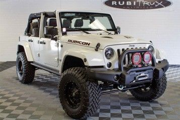 Custom Jeep Wranglers For Sale Rubitrux Jeep Conversions Aev
