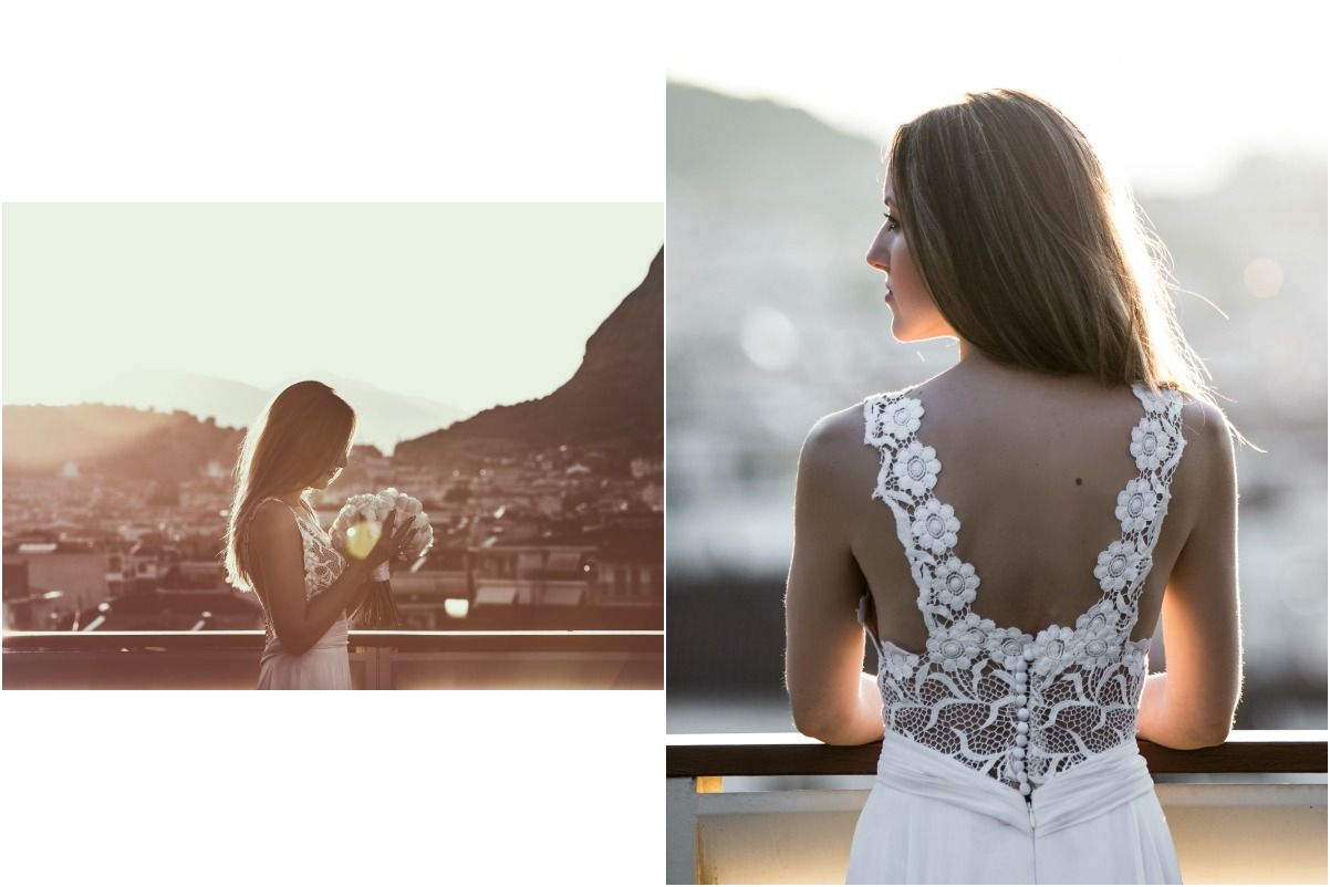 #realwedding #realbrides #costantinobrides #bridaldetail