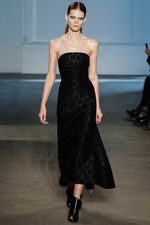 Derek Lam Fall 2014 Ready-to-Wear Collection on Style.com: Complete Collection
