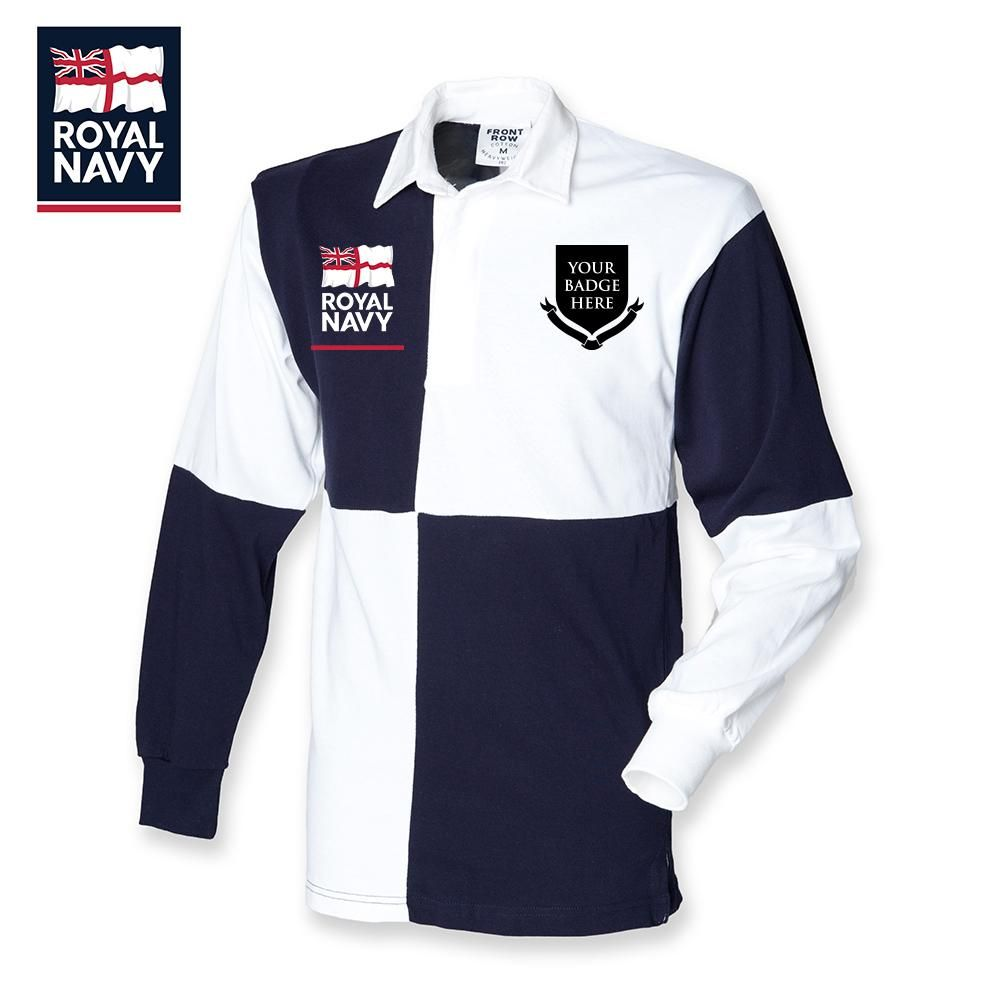 e2ef38344af Army Navy Rugby T Shirts – EDGE Engineering and Consulting Limited