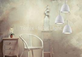 Lampa Wisząca Glacier Ii Sd 623cp Max Light Furniture