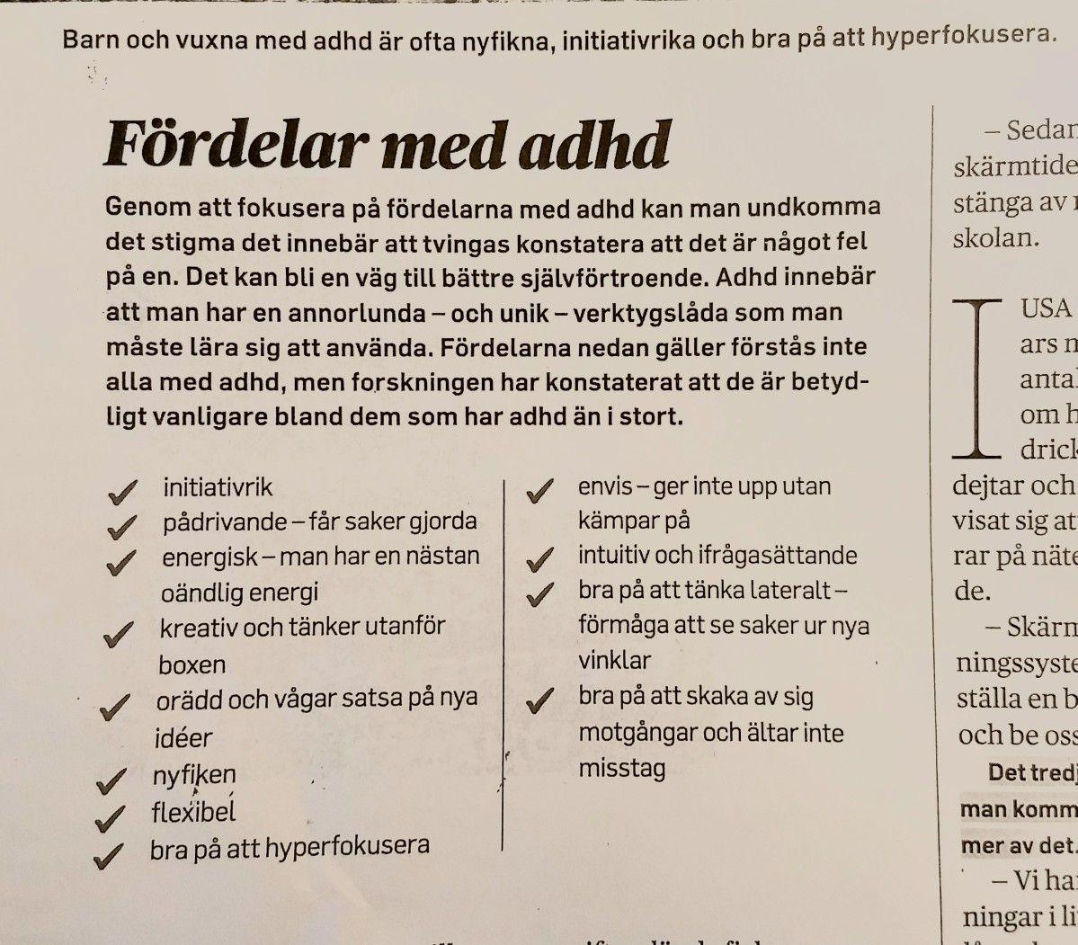 Spa i västra götaland vedio porno
