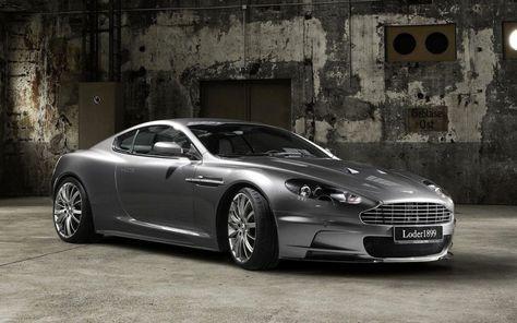 Aston Martin Db9 3 Aston Martin Cars Aston Martin Aston Martin Dbs