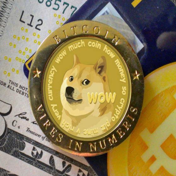 Bitcoin Forecast In 2020 Bitcoin Money Software Perfect Money