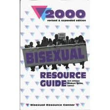 Center for LGBT Education, Outreach & Services at Ithica College - a reading list.