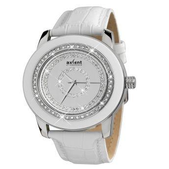 Comprar reloj mujer blanco