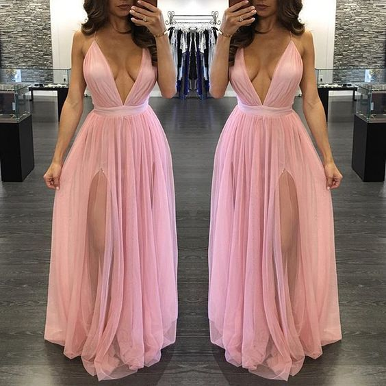 Prom Dress,Long Prom Dresses,Cheap Prom Dresses,Evening Dress Prom ...