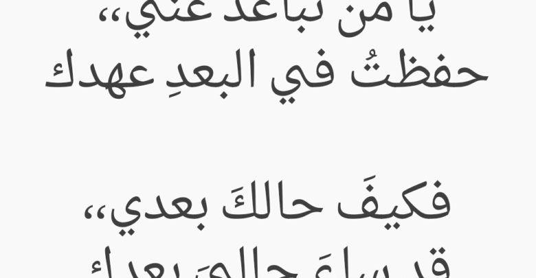 أبيات شعر حلوة باللهجة العراقية أكثر من 50 بيت روعة لا يفوتك Arabic Calligraphy Calligraphy