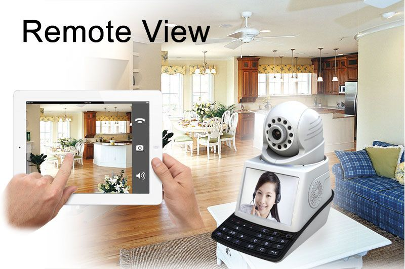 How To Choose A Cctv Camera System In Delhi With Images Cctv
