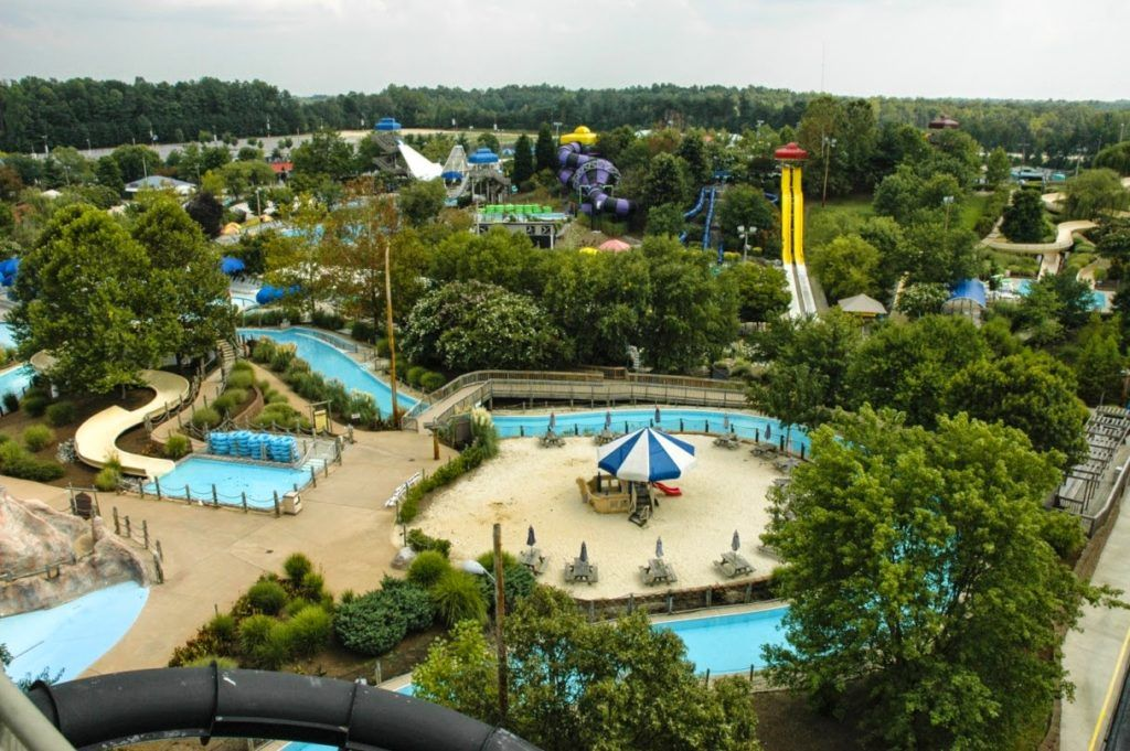 wet n wild emerald pointe greensboro nc coupons