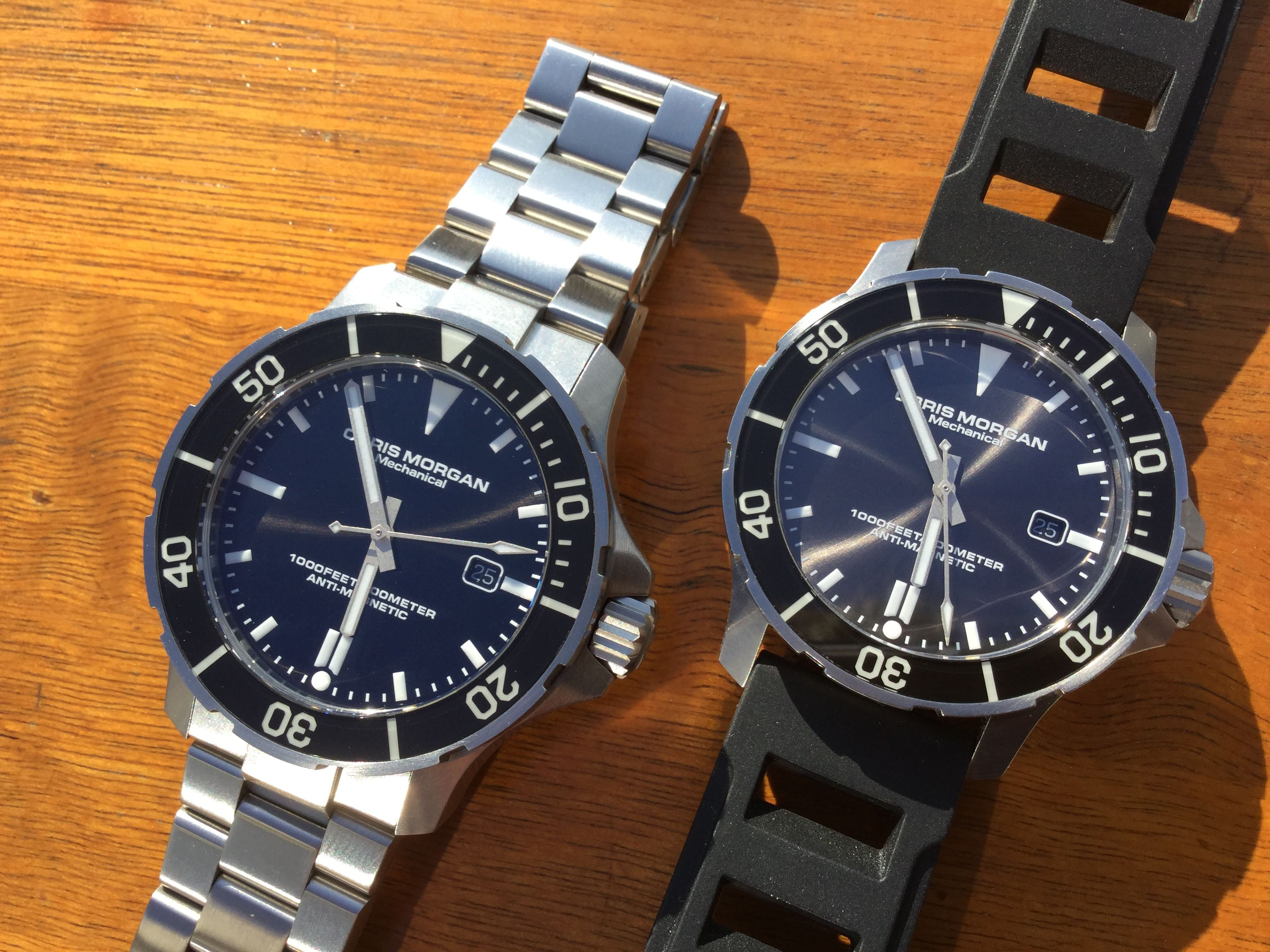 Pin by Roy Meijer on Watches Present Rolex watches
