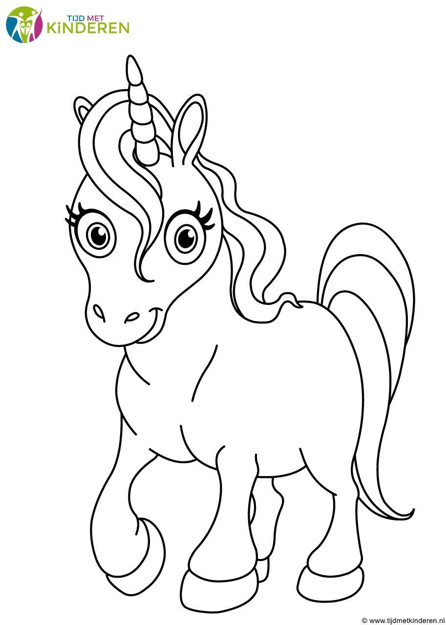 Unicorn Paard Kleurplaat Check More At Https Olivinum Com Unicorn Paard Kleurplaat Kleurplaten Prinses Kleurplaatjes Eenhoorn Tekenen