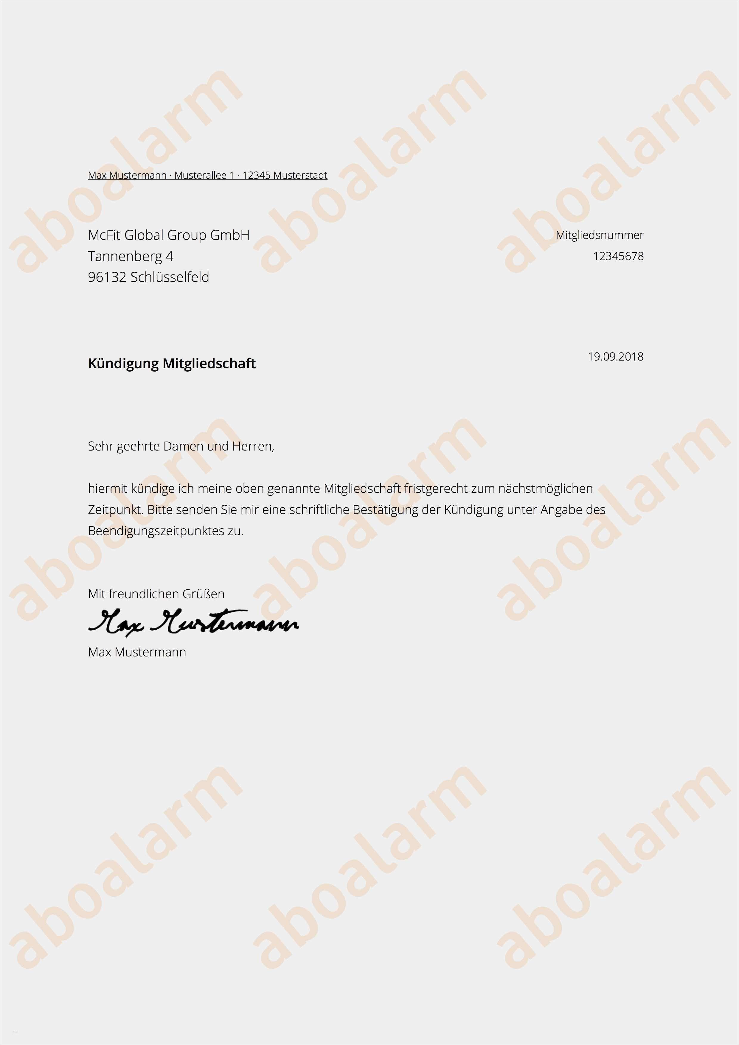 32 Angenehm Unitymedia Sonderkundigung Vorlage Abbildung In 2020 Vorlagen Word Vorlagen Flugblatt Design