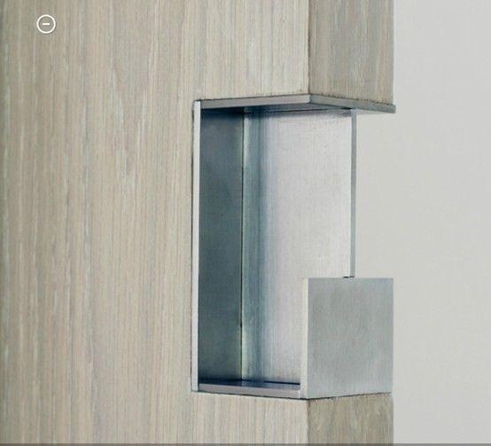 Luxury Handles To Add Impact Interior Design London Interior Design London Door Handles Modern Interior Design Furniture