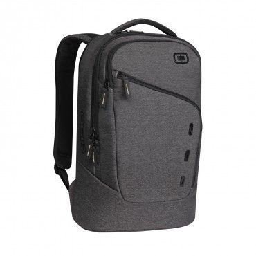 Newt 15 Laptop Computer Backpack from OGIO  142fde0ad