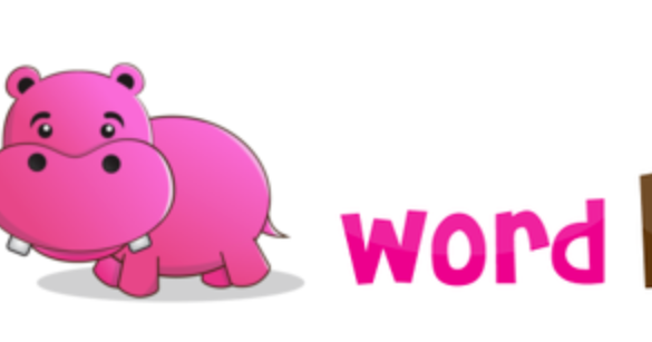 Word Hippo Convenient Source Of Definitions Antonyms Translations And More Ell Students Antonyms Prefixes And Suffixes
