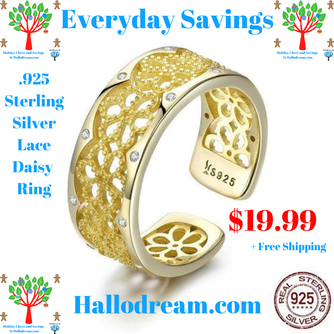 Everyday Savings + Free Shipping Enter Discount At ...