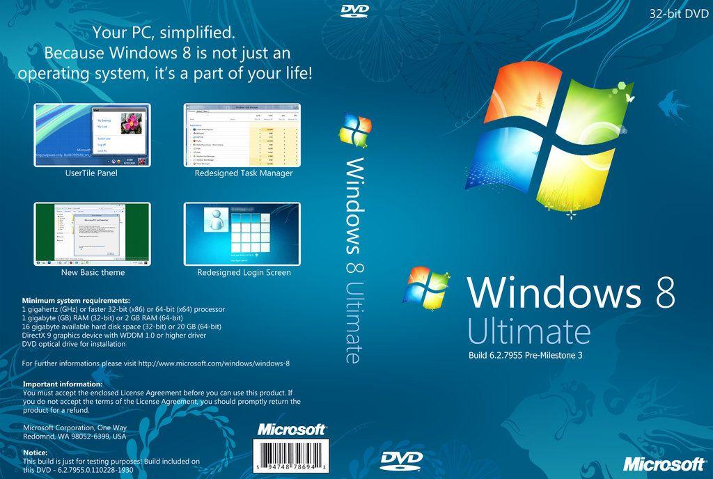Graphic Design Software For Windows 7 64 Bit Apalonphoto Over Blog Com