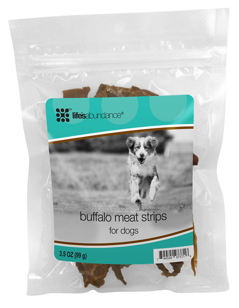 Don T All Dogs Love Chewtreats Life S Abundance Buffalomeatstrips Are Wholesome And Healthy Http Everyday Pets Com Buffalo Meat Food Animals Treat Recipe