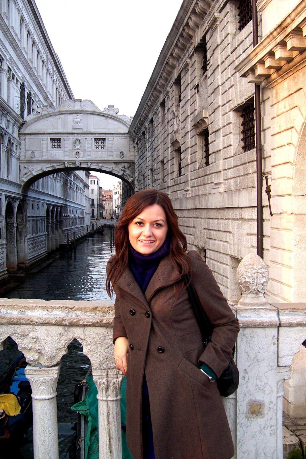 Venezia, cara mia! Travel memories from Italia. #venezia #italia #travel #traveller #venice #italy