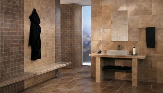 Tile · Bathroom Floor Tiles India Part 77