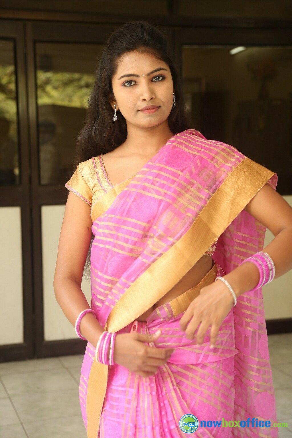 Shilpa Photos Shilpa New Photos (11) – nowboxoffice.com   Actress in ...
