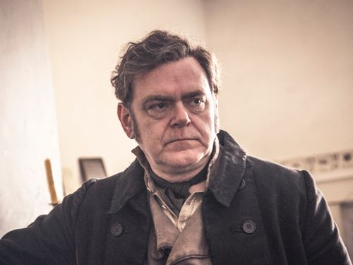 kevin mcnally facebook
