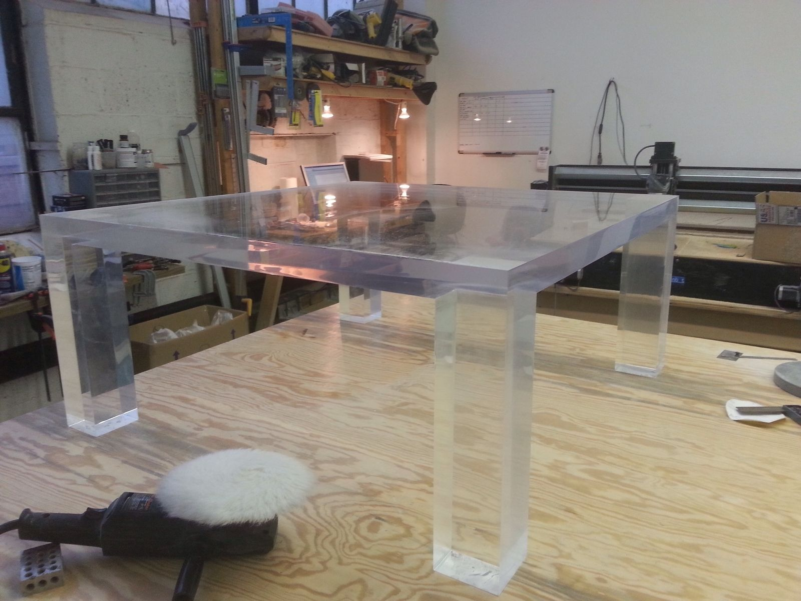 acrylic furniture toronto. Http://thippo.com/wp-content/uploads/2017/05/lucite-furniture-custom-acrylic -tables-desks-and-more-plexiglass-coffee-table-base-toronto-amazon-diy-products- Acrylic Furniture Toronto