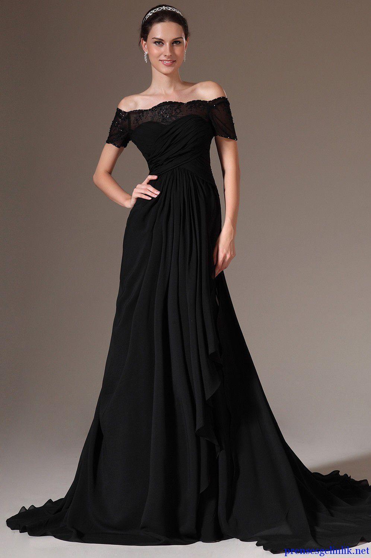 Fotos 2013 arkas uzun elbise abiye modelleri picture - Abiye Elbise Modelleri 2016