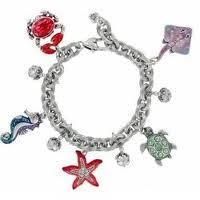 love this bracelet, hard to come by.