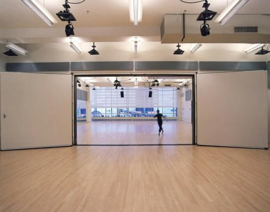New 42nd Street Studio event venue in New York, NY | Eventup