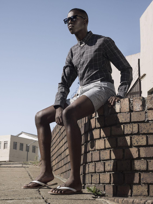 My work as a Fashionstylist. Find it on: www.marthagille.com