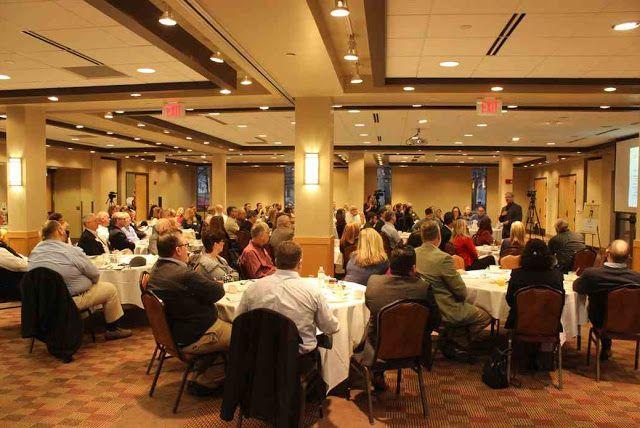 Grand Haven Wedding Venues Community Center