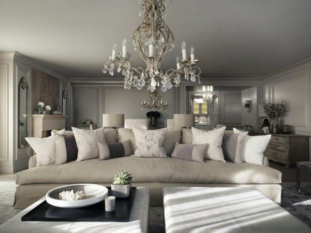fifty shades of grey fall trends for homes interiordesign