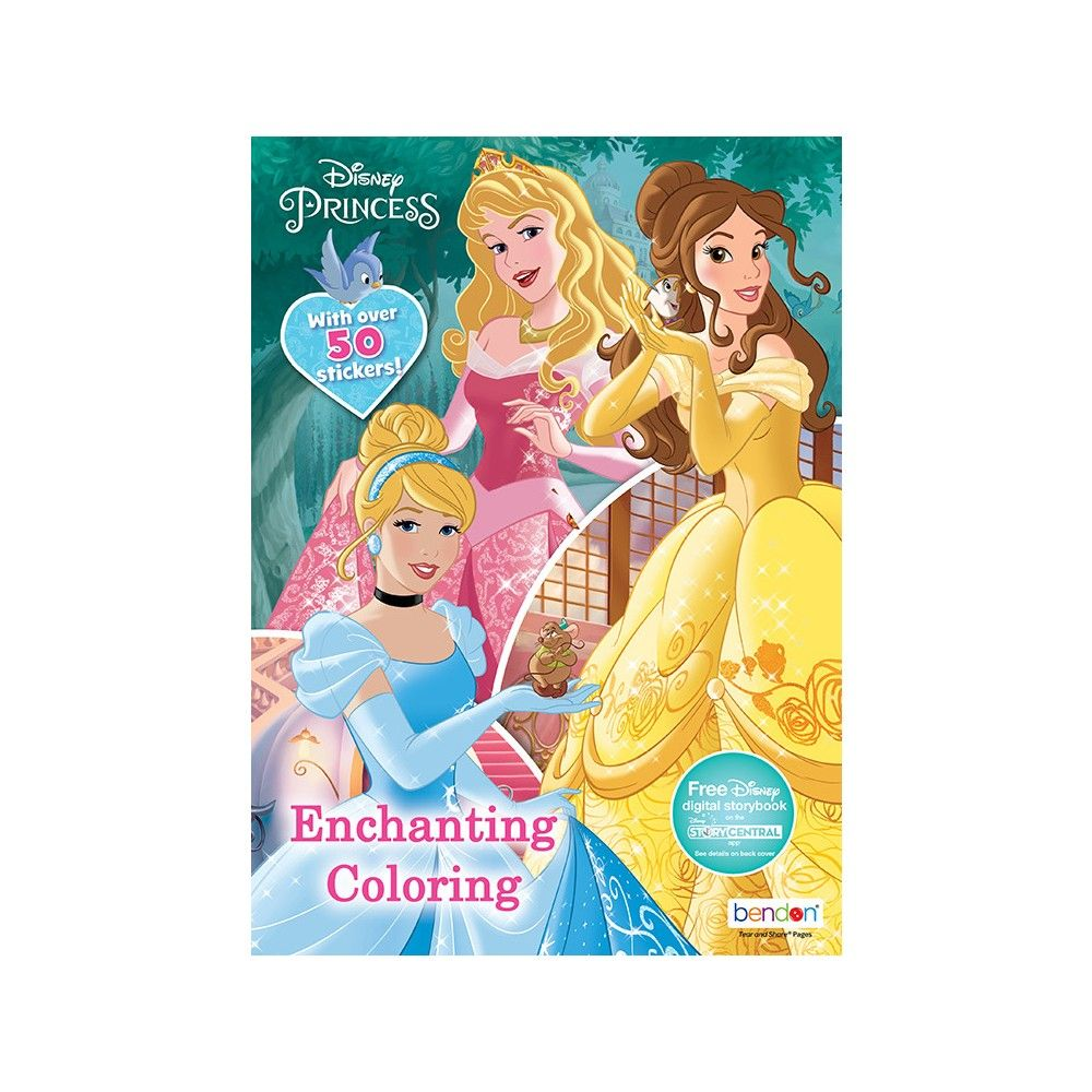 Pin by maycie anne boedeker on coloring books in 29  Disney