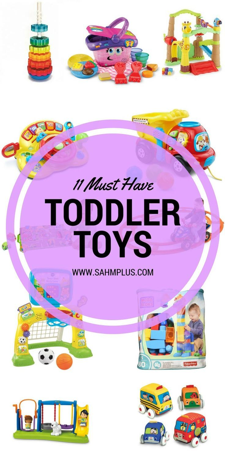 Toddler Toy Gift Ideas Pinterest Toys Kid and Gifts