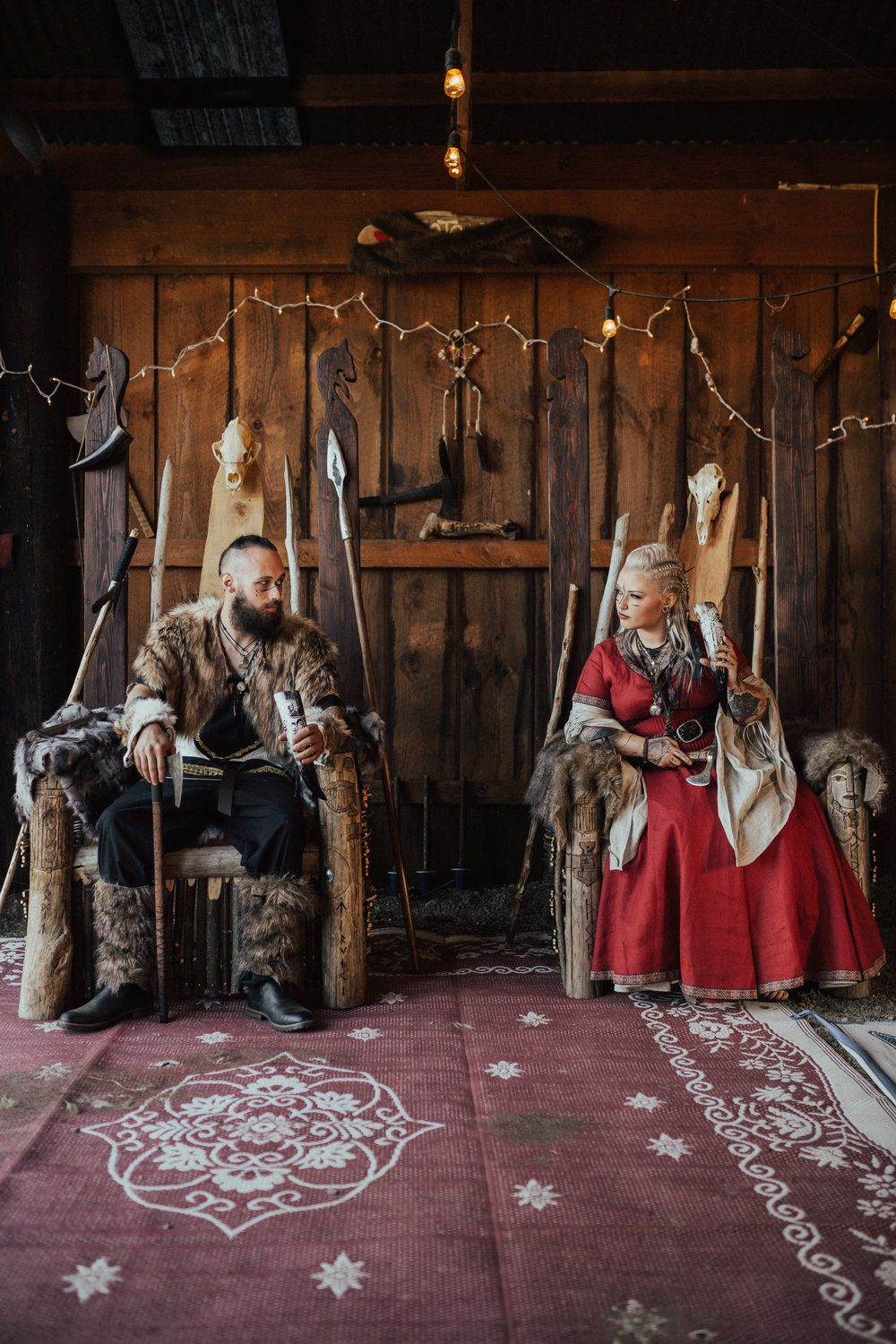 Found on google from viking