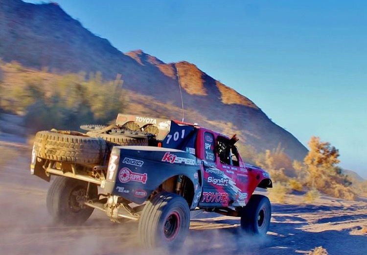 Doom Buggies Cars >> Pin by coby marshall on doom buggies/trophy trucks/ off roid   Pinterest   Trophy truck and Offroad