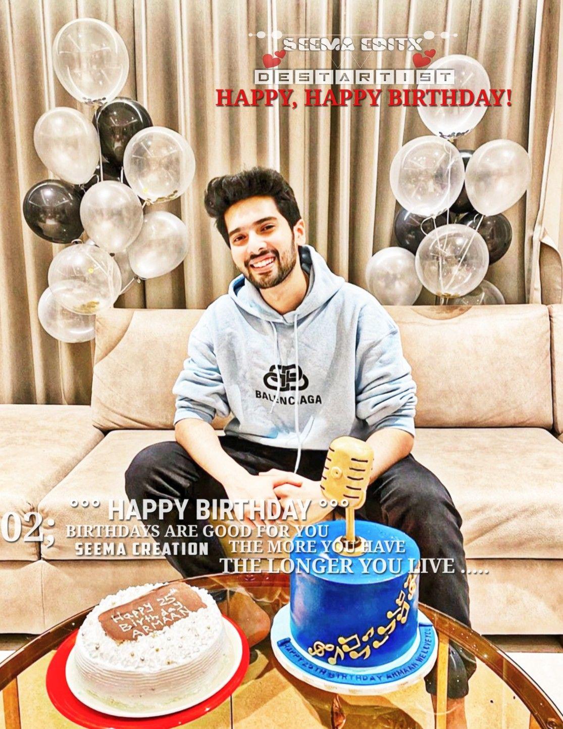 36 Birthday Boy Dp Ideas In 2021 Boy Birthday Birthday Boy Dp