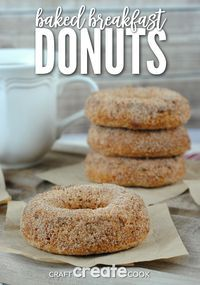 Dunkin Donuts Donuts Recipe Me Pinterest Donuts