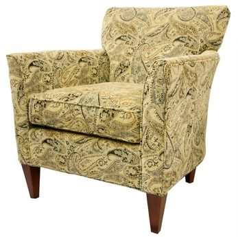 How Much Does It Cost To Reupholster A Chair Hunker Chair Fabric Reupholster Chair Chair