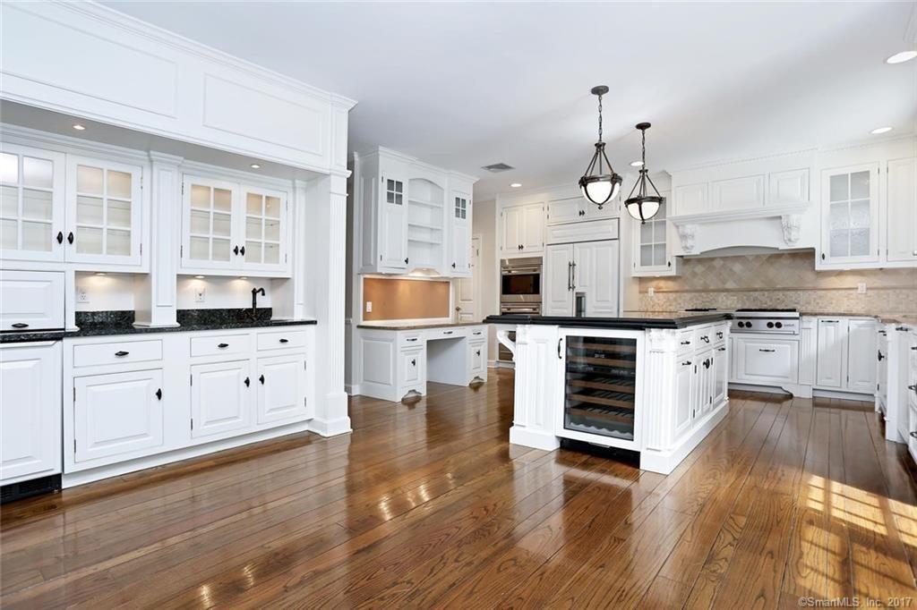 SmartMLS Matrix | Kitchen, Kitchen cabinets, Home