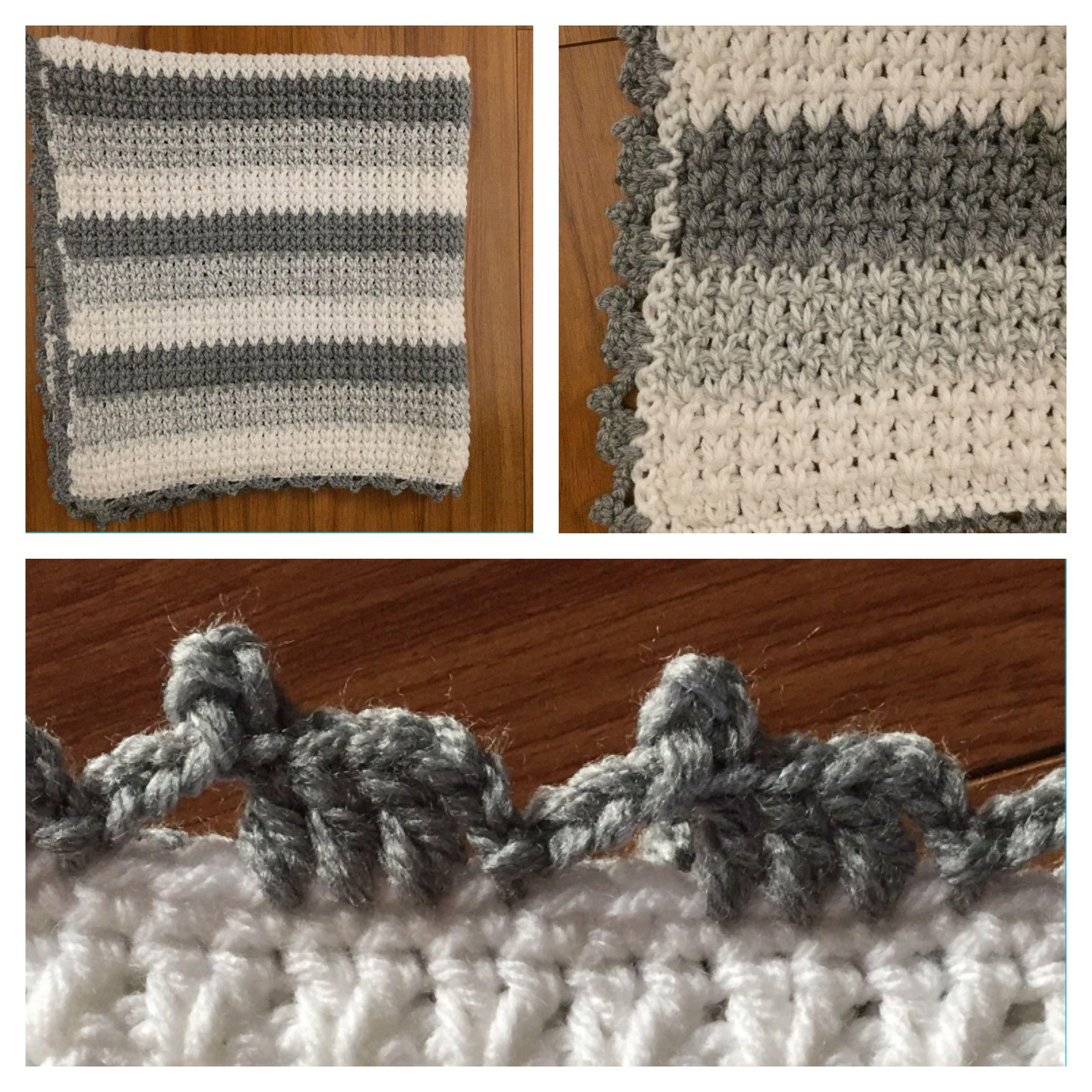Crochet elephant border …   Crochet elephant, Crochet edging ...   2400x2400