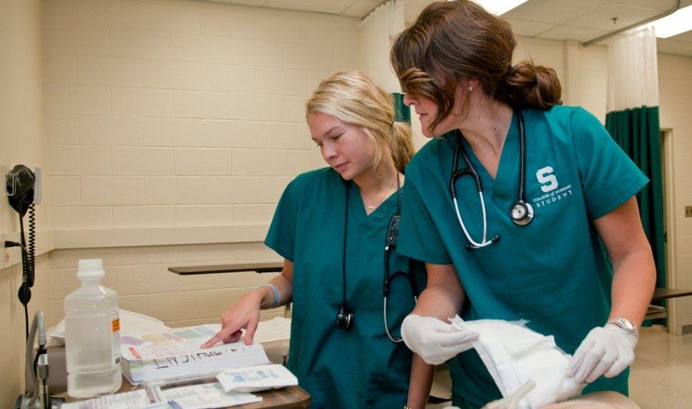 Nursing School nurse nurses nursing nursingschool