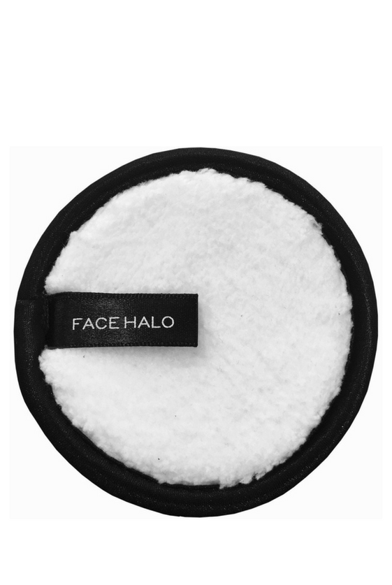 Face Halo (With images) Top makeup products, Makeup