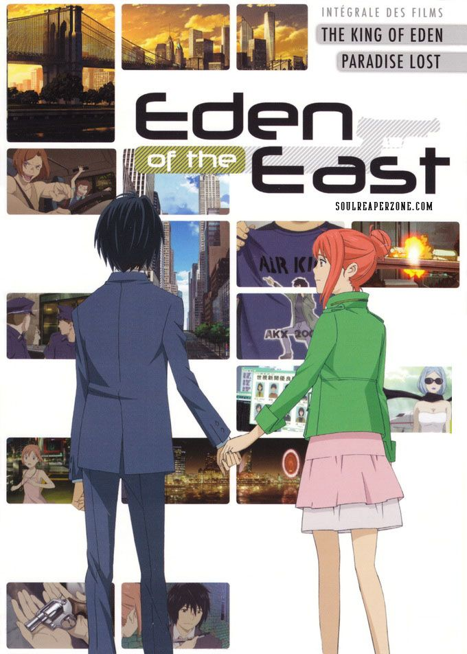 Higashi No Eden Movie I The King Of Eden Bluray Bd Dual Audio H264 Hevc H265 Soulreaperzone Free Mini Mkv Anime Direct Downloads Eden Movie I Movie Blu Ray