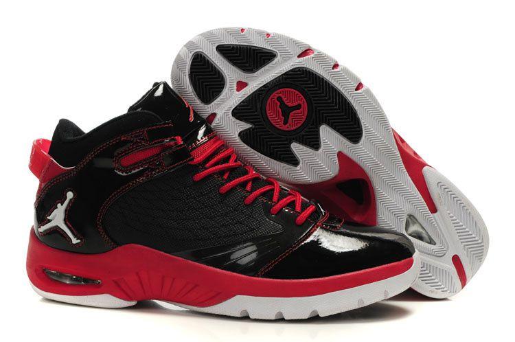 Cheap Jordans For Sale,Nike Air Jordan For Women,Air Jordan Basketball Shoes